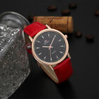 Men Watches SOXY watch Fashion & Casual Luxury Leather Watch Elegant Wristwatch