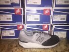 NEW BALANCE 999  CANVAS WAXED CLASSIC DS USA SELLER FAST SHIPPING