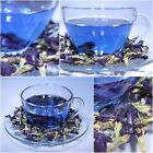tracking numbers - 100% Thai Pure Natural Dried Butterfly Pea Tea, Blue Flowers Tea Healthy Drink