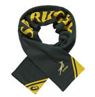 asics South Africa Springboks Rugby Scarf