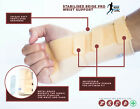 Wrist Support for Carpal Tunnel Beige Wrist Splint with  Breathable neoprene