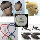 Optional Buy Wig Accessories Wig Stand,Comb,Styling Wax Wig Cap Free Shipping