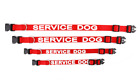 ALL ACCESS CANINE™ Service Dog Emotional Support Animal ES