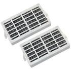 2-Pack Replacement Air Filter for Jenn-Air JB36 JF42 JFX JSC Series Refrigerator photo