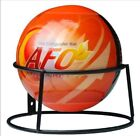 AFO Fire Extinguisher Ball Easy Throw Stop Fire Loss Tool Sa