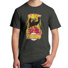 Fake Friends T-Shirt Bears and Teddy Bears, Don't be a fake friend 2131