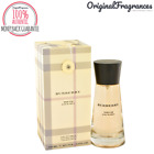 Burberry Touch Perfume 3.3 / 1.7 / 1.0 oz EDP Spray 100 / 50 ML FOR WOMEN NEW