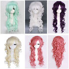 10 Colors 30CM Handsome Short Men's Hair Wig Cosplay Wigs Free Shipping NEW