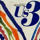 Hand on the Torch by Us3 (CD, Apr-2003, Blue Note (Label))