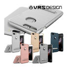 Genuine Verus simpli lite case shock proof cover Apple iphone 7,8, 7plus, 8plus