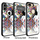 cheap otterbox cases for samsung galaxy s3 - cheap phone cases for iPhone 6 6s 7 8 X and Samsung Galaxy S8 S8+ Note 8 #375
