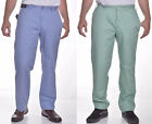Polo Ralph Lauren Men's $89.50 Pima Cotton Casual Pants Choose Size & Color