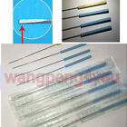 Acupotomy Acupuncture knife Needle Disposable Single Pipe tube plastic handle