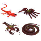 Funny Kids Toys High Quality Educational Robot Scary Insect Tarantula Trick Toys