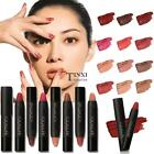 New Waterproof Lip Pencil Professional Makeup Foundation Soft Crayon TXSU 01