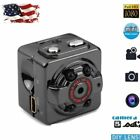 Kyпить 1080P HD Mini Hidden SPY Camera Motion Detection Video Recorder Cam Night Vision на еВаy.соm