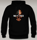 New Nightforce Optics Rifle Scope Hoodie (Custom)