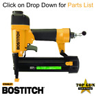 Bostitch Genuine Spare Parts SB-2IN1 Tool Combo
