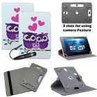 10 Inch Tablet Case Cover Fits for ALL 10