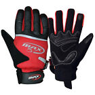 Max5 Cold Weather Cycling Gloves Waterproof Full Finger Touch Screen Bicycle