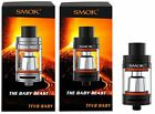 Authentic SMOK TFV8 BABY BEAST Tank | US Seller | Free Shipping!