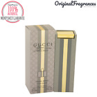 Gucci Made To Measure Cologne 3.0 / 5.0 oz By GUCCI FOR MEN 150 ML EDT SPRAY NEW