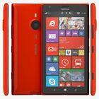 Nokia Lumia 1520 32GB (Factocy Unlocked) 20MP Windows Smartphone From USA