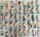 Various Corinthian Microstars - Sealed - Multi Listing - Discounts Available (A)