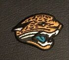 NFL JACKSONVILLE JAGUARS Football *NEW* Logo Iron on Patch *Choice* on eBay
