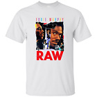 Eddie Murphy, RAW Comedy Film - G200 Gildan Ultra Cotton T-Shirt image