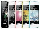 Apple iPod Touch 5th Formation 16GB/32GB/64GB Player Dual Cameras - 8 Colors