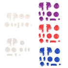Thumbsticks ABXY Buttons+Thumbsticks D-pad Mod Kit for Nintendo NGC Console