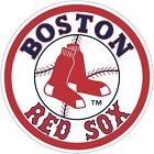 "Boston Red Sox MLB Vinyl Decal redsox - You Choose Size 3""-28"" on Ebay"