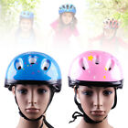 Toddler Safety Kid Child Roller Skating Bike Helmet Knee Wrist Guard Elbow Pad
