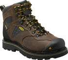 Keen Men's Tacoma Waterproof Soft Toe Work Boot Style 1015410
