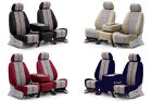 Coverking Saddle Blanket Custom Seat Covers Dodge Sprint