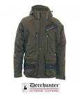 Deerhunter Muflon Jacket - Water & Wind Proof Warm Winter Hunting Stalking