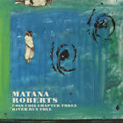Matana Roberts - Coin Coin Chapter Three: River Run Thee 6 (Vinyl Used Like New)