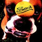 Snot - Get Some  Explicit Version (CD Used Like New) Explicit Version