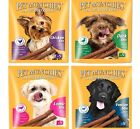STIX - (x5 pack) - Pet Munchies 100% Natural Food Dog Treats bp Real Meat Feed