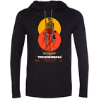 Thunderball, James Bond, Sean Connery, Dr. No, T-Shirt Hoodie $37.49 CAD on eBay