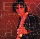 Jeff Beck - Live With Jan Hammer Group (CD Used Like New)