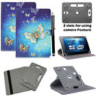Tablet Slim Case For Acer Iconia Tab 10 A3 a40 Acer Iconia One 10 B3 a30