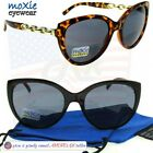 BIFOCAL SUNGLASSES WOMEN'S FASHION Big Sexy Specs Inner Bifocal Invisible moXie