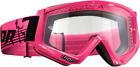 NEW THOR Conquer Goggles