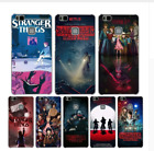 Coque Stranger Hard Case All Huawei P10 P9 P8 P7 Honor Y3 Y6 Y7 Mate