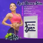 T5 Fat Burners Acai Berry Extreme Diet Slimming Weight Loss Capsules Pills