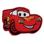 Kids TV Show Movie Iron On Sew On Patches Badges Transfers Fancy Dress Brand New