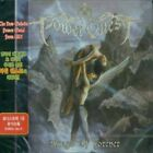 Power Quest - Wings Of Forever (CD Used Like New)