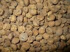 fully prepared cooked tiger nuts carp/coarse fishing